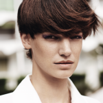 Trend Frühjahr / Sommer 2015 | Friseursalon Verlockung
