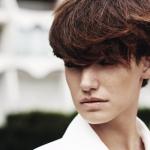 Trend Frühjahr / Sommer 2015   Friseursalon Verlockung