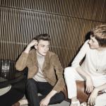 Trend Star Collection 2015   Friseursalon Verlockung