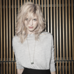 Trend Star Collection 2015 | Friseursalon Verlockung
